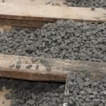 Looselay loft insulation